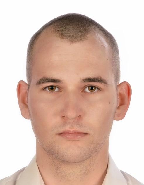 Szymon Arendarski